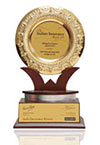 HDFC General Insurance Limited wins 'The Rising Star Insurer Award in  2011'