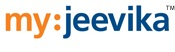 my:jeevika L&T Personal Accident Micro Insurance logo